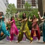 Bhangra Medley