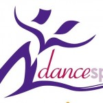 danceSpa