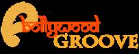 Bollywood Groove