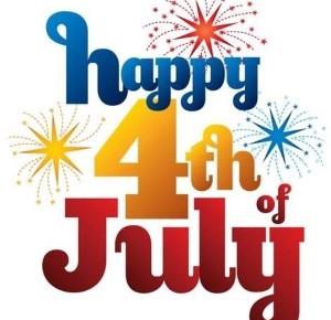 July4_web