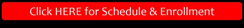 scheduleenrollbuttonred