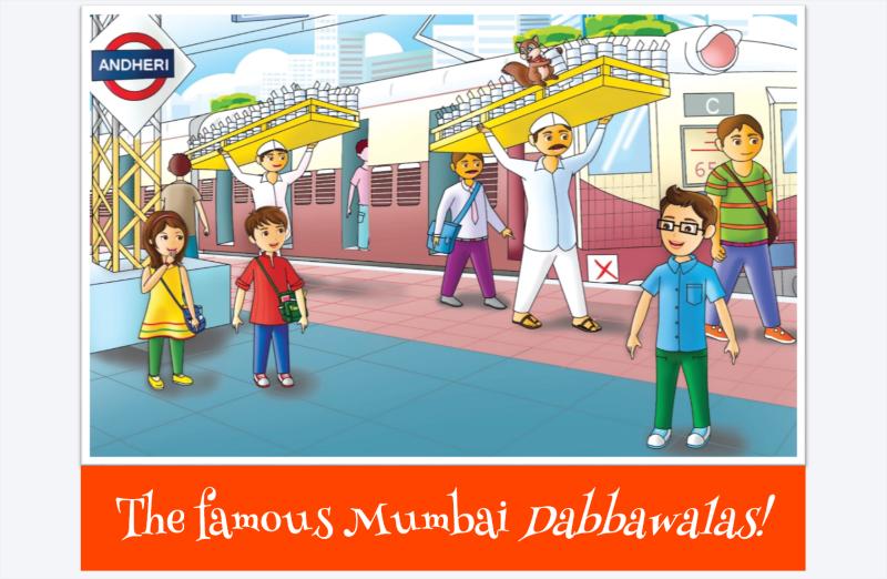 mumbaiSlider2