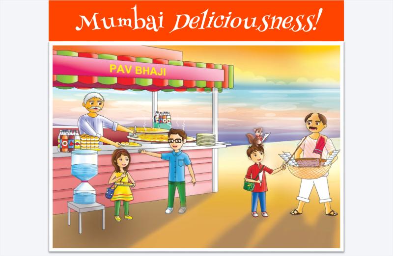 mumbaiSlider3