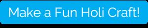 HoliCraftButton