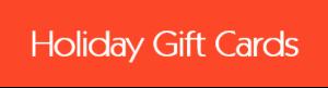 Hol_gift